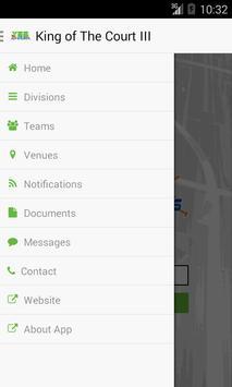 Youth Elite Sports screenshot 3