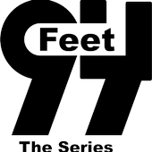 94ft the Series icon