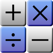 Free Calculator icon