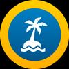 Expedia Pauschalreise 图标