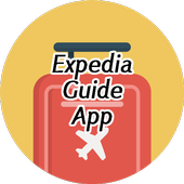 The Best Guide For Expedia APK