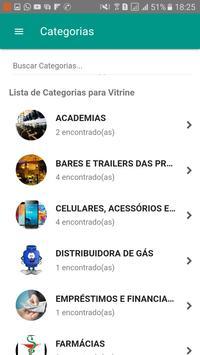 Catálogo Santanense screenshot 5