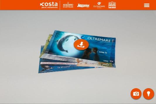 COSTA apk screenshot