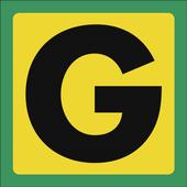 Golinelli AR icon
