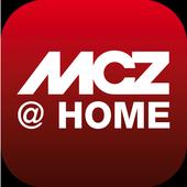 MCZ@HOME icon