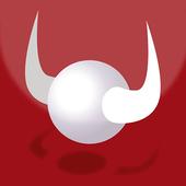 ROTBOX icon