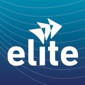 EliteCostaRica2018 icon