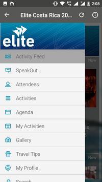 EliteCostaRica2018 screenshot 1