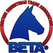 BETA Member Directory icon