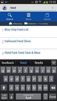 BETA Member Directory apk screenshot