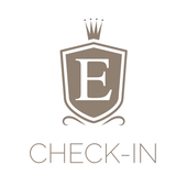 Check-in Experience icon