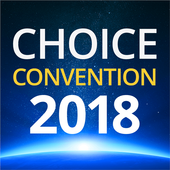 Choice Hotels Convention 2018 icon