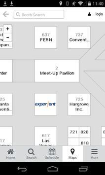 Channel Partners Evolution 2017 apk screenshot