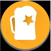 SoBeer icon