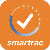 Manpower Smartrac App icon