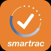 Manpower Smartrac App icon