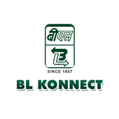 BL-Konnect icon