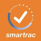 Smartrac - G icon
