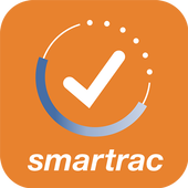 Smartrac - DM icon