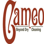 Cameo Cleaners - Pick Up App icon