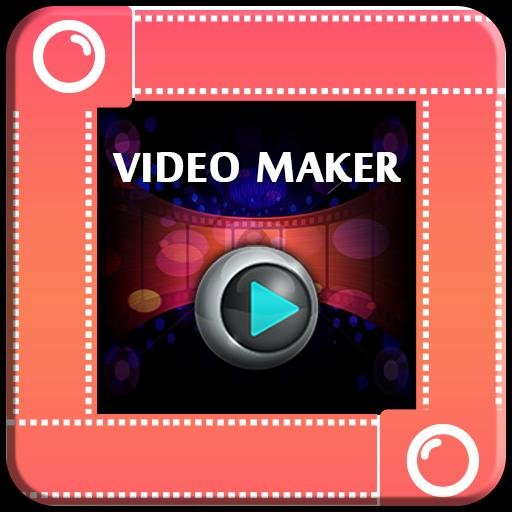 download magisto videos online free