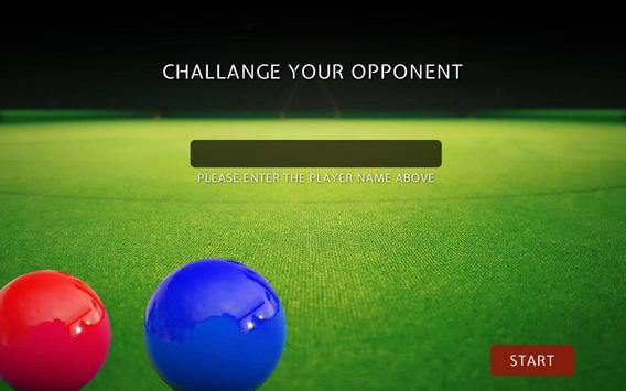 Real Snooker 2017 screenshot 3