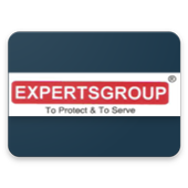 ExpertsGroup icon