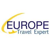 Europe Travel Expert icon