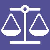 ExpertVAL icon