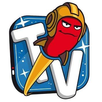 Rocket Beans TV 1-Click poster