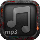 Best songs western 2017 | Audio Mp3 Playlist icon