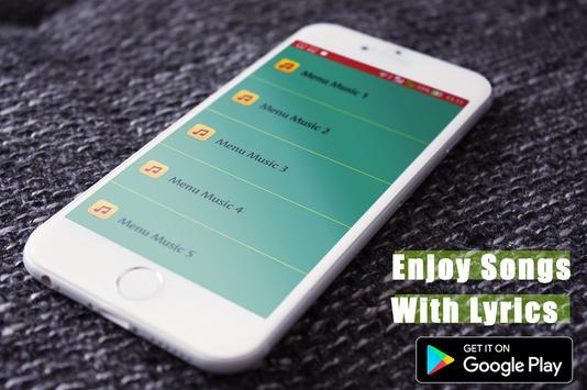 Entammede Jimikki Kammal | Songs Playlist Mp3 apk screenshot
