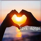 Greatest Love Songs - Mp3 Audio icon