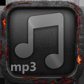 all songs of Miriam Makeba | Music playlist mp3 icon