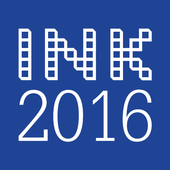 INK2016connect icon