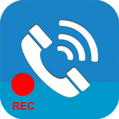 Best Call Recorder Automatic icon