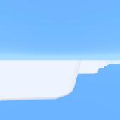 Kiloblocks Lite icon