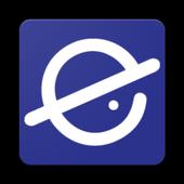 Explorars icon