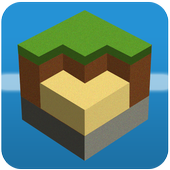 Exploration 2017 : Lite Version icon