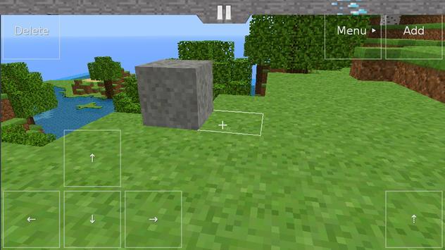 Exploration 2017 : Lite Version apk screenshot