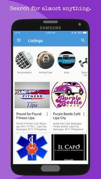 Explore BatangasPH screenshot 3