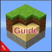 Guide for Exploration Lite Pro icon