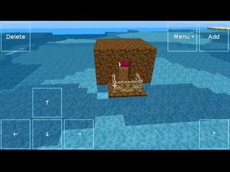 Guide for Exploration Lite Pro screenshot 2