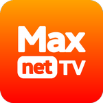 Max Net TV APK