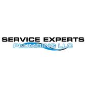 Service Experts Plumbing icon