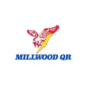 Millwood QR icon
