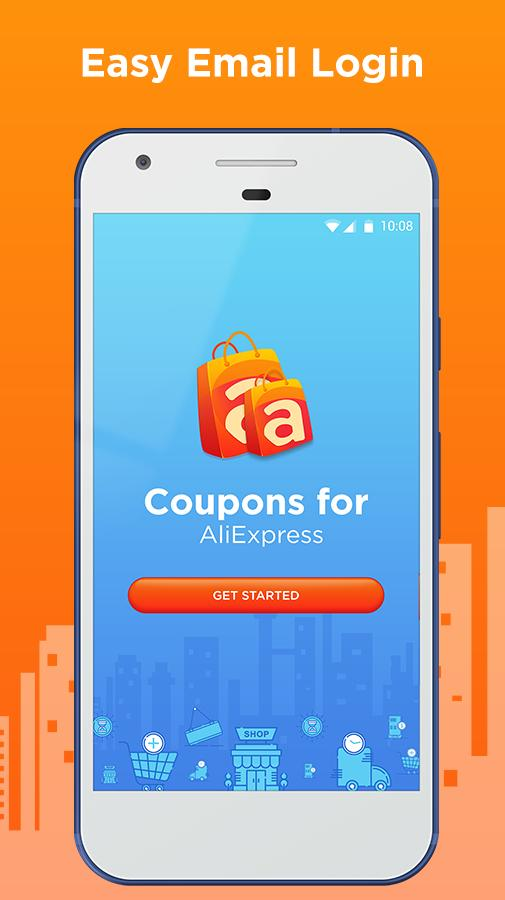 Aliexpress coupon code generator free download for pc