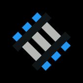 PNRSeva - Train PNR Status icon