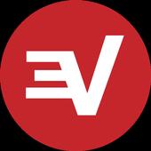 ExpressVPN icon