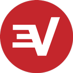 ExpressVPN - Best Android VPN APK